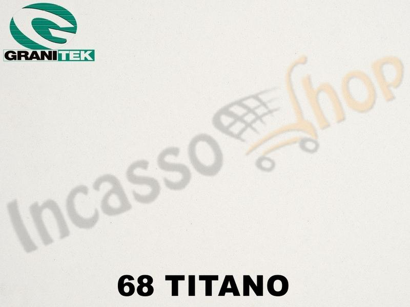 Piano Cottura 70 Franke Crystal Black 705 FHCR 705 4G TC BK C ...