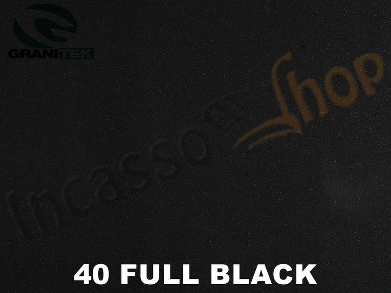 Piano Cottura Franke Cm.70 Crystal White 705 FHCR 705 4G TC WH C ...