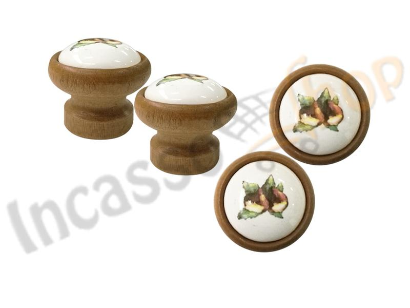 pomelli in ceramica per cucina - 28 images - beautiful pomelli in ...