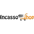 Logo Incasso Shop elettrodomestici da incasso mobileversion